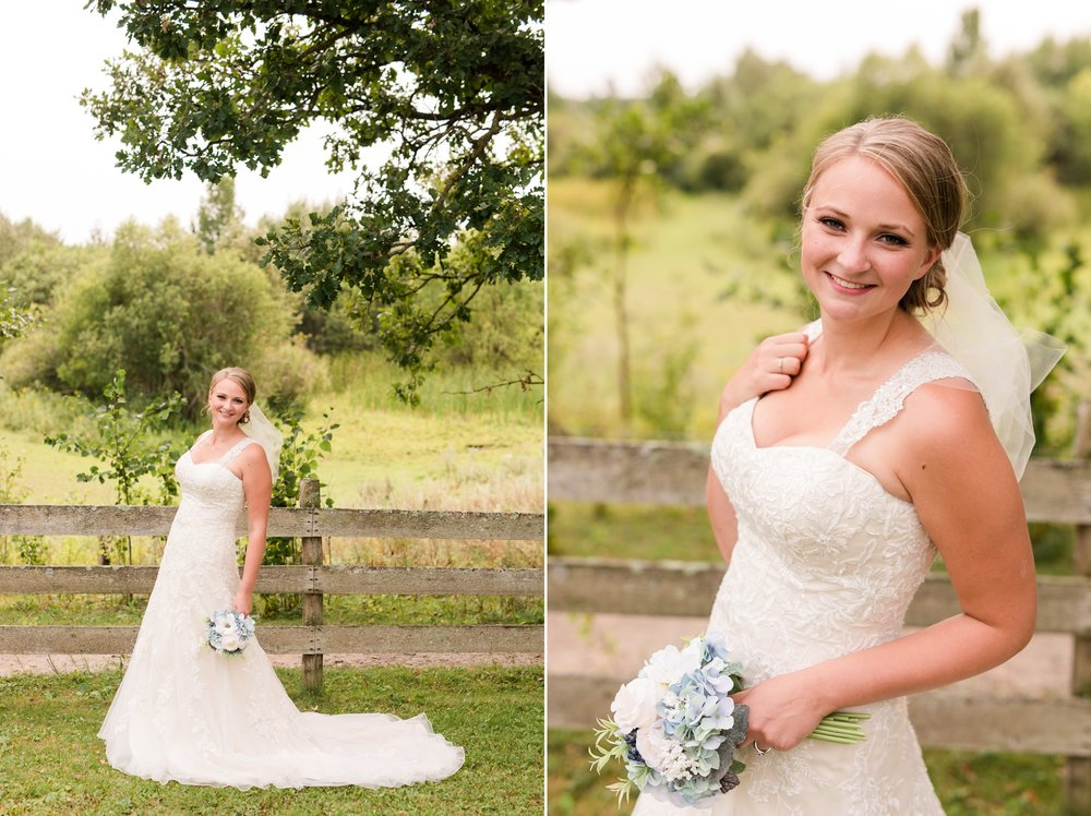 Amber Langerud Photography_Farmsite, Country Wedding_5586.jpg