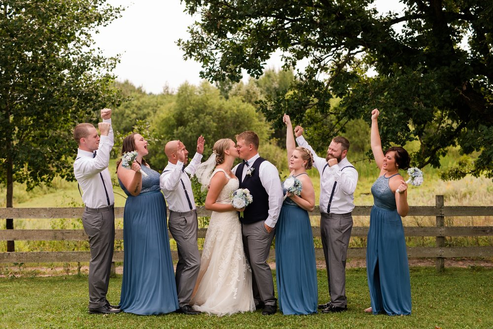Amber Langerud Photography_Farmsite, Country Wedding_5591.jpg