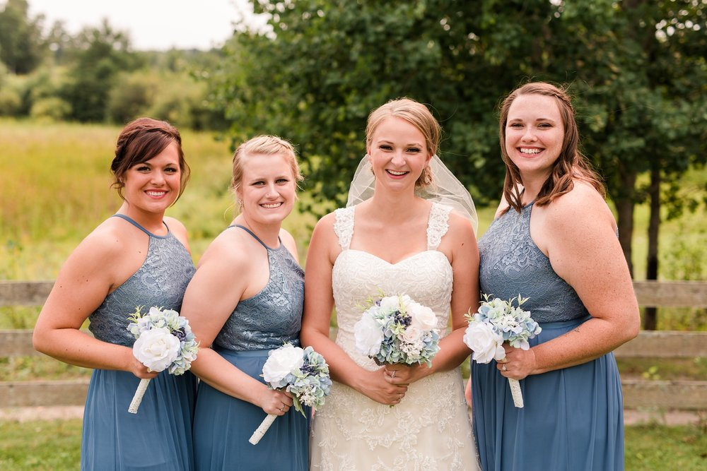 Amber Langerud Photography_Farmsite, Country Wedding_5593.jpg