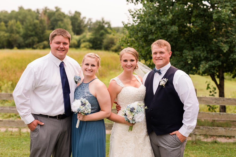 Amber Langerud Photography_Farmsite, Country Wedding_5598.jpg