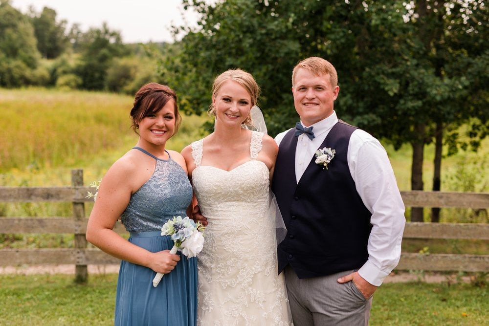 Amber Langerud Photography_Farmsite, Country Wedding_5599.jpg