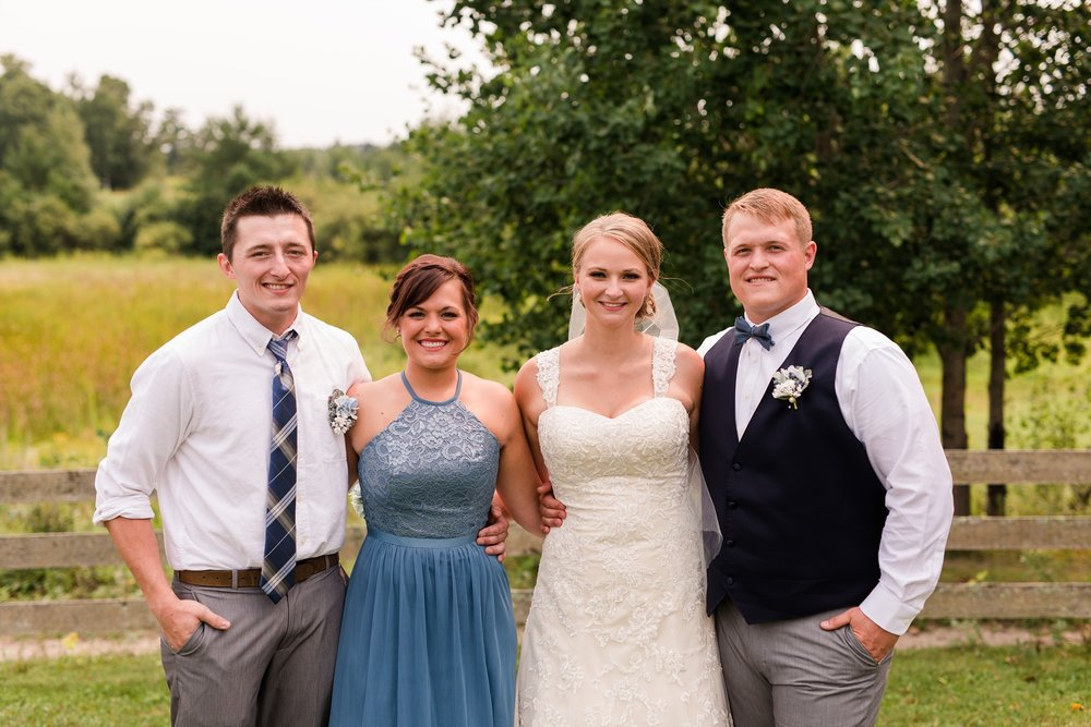 Amber Langerud Photography_Farmsite, Country Wedding_5600.jpg
