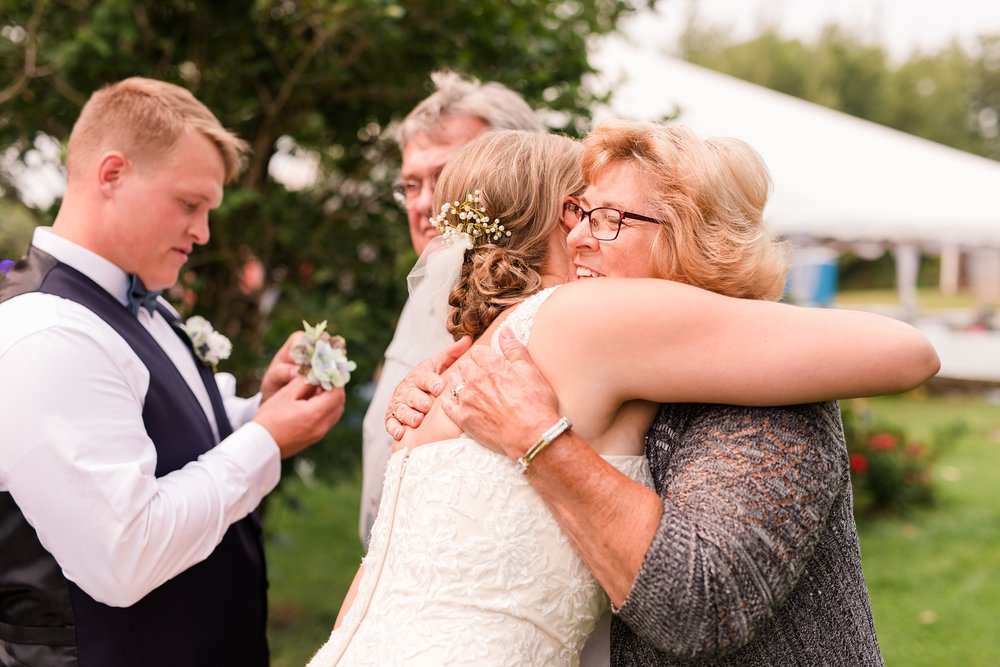 Amber Langerud Photography_Farmsite, Country Wedding_5601.jpg