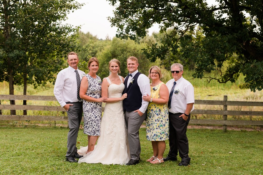 Amber Langerud Photography_Farmsite, Country Wedding_5605.jpg