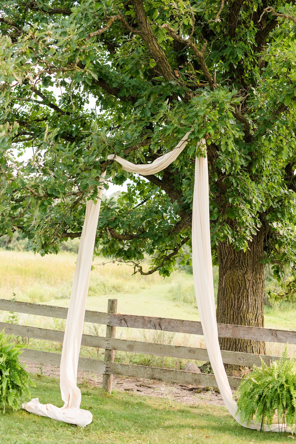 Amber Langerud Photography_Farmsite, Country Wedding_5608.jpg