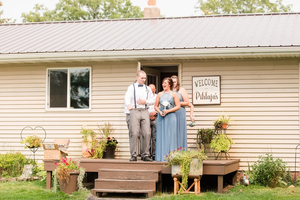 Amber Langerud Photography_Farmsite, Country Wedding_5616.jpg