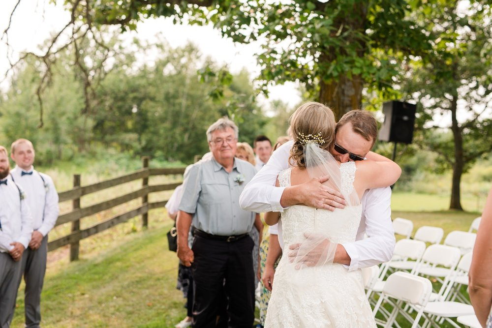 Amber Langerud Photography_Farmsite, Country Wedding_5618.jpg