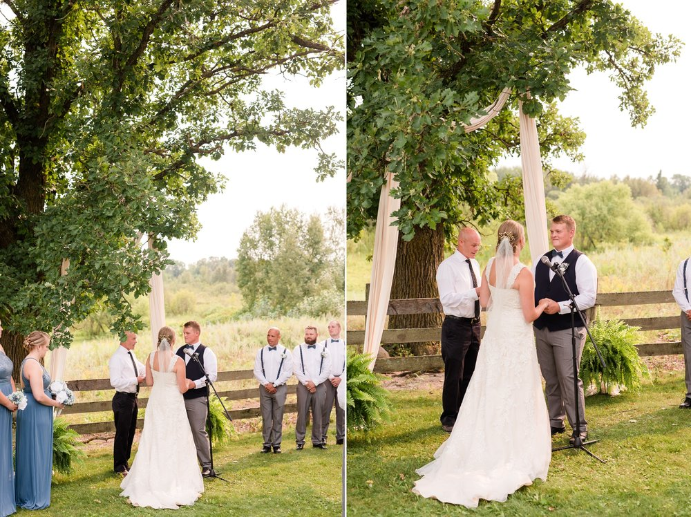 Amber Langerud Photography_Farmsite, Country Wedding_5619.jpg