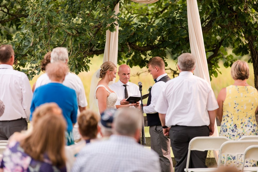 Amber Langerud Photography_Farmsite, Country Wedding_5621.jpg
