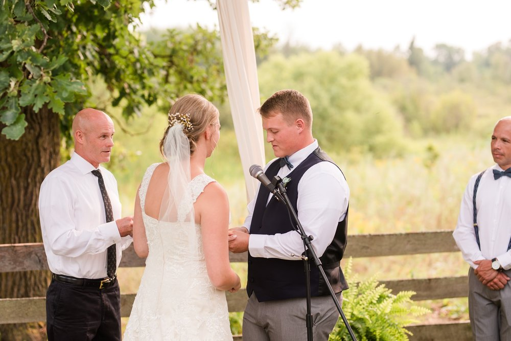 Amber Langerud Photography_Farmsite, Country Wedding_5620.jpg