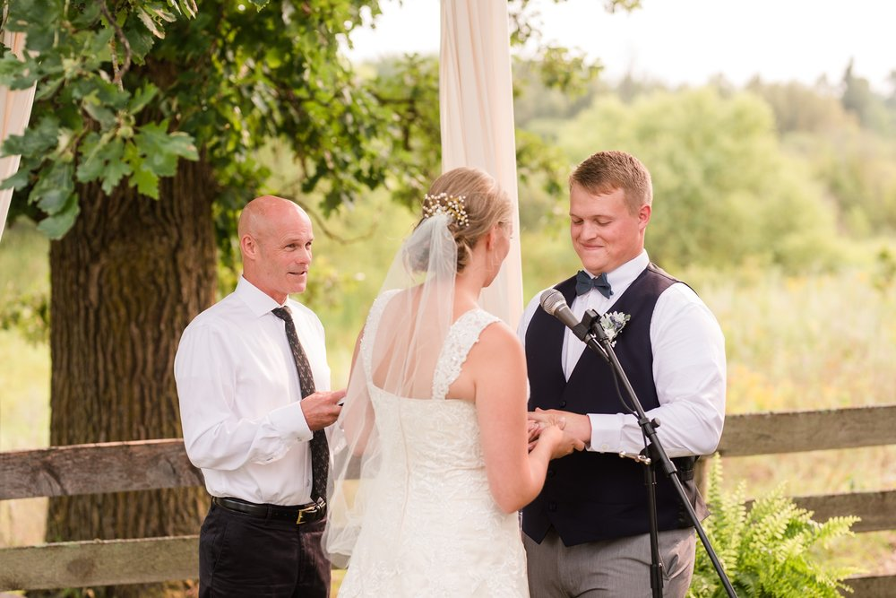 Amber Langerud Photography_Farmsite, Country Wedding_5622.jpg