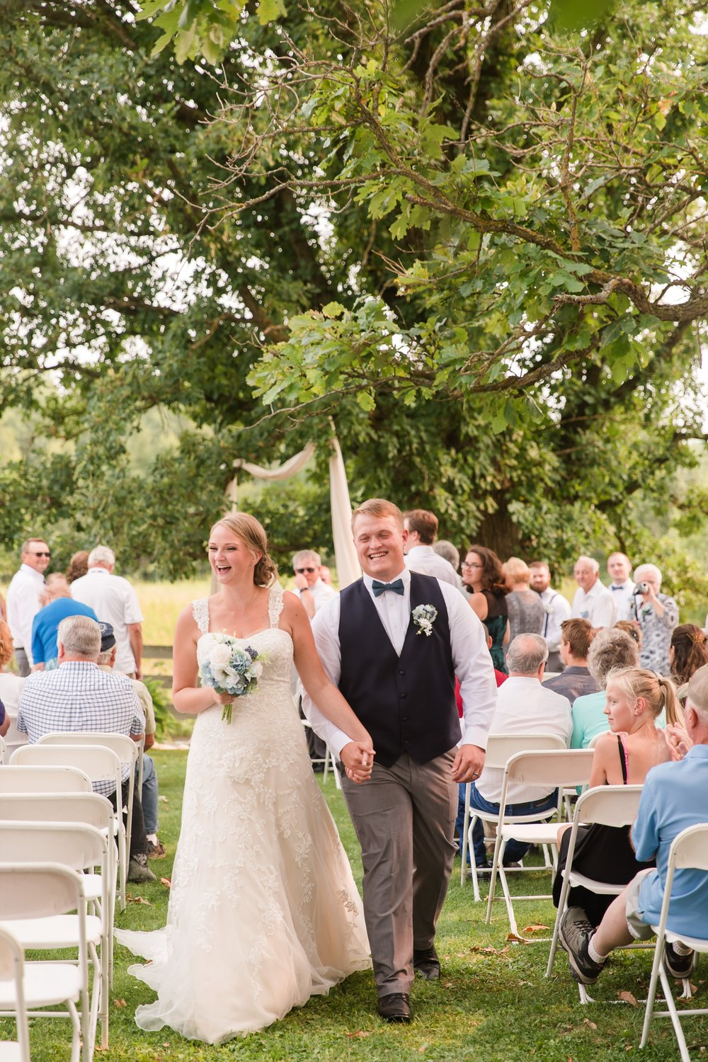 Amber Langerud Photography_Farmsite, Country Wedding_5625.jpg
