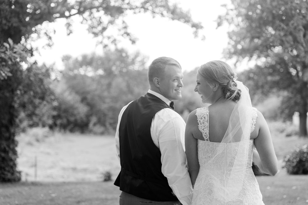 Amber Langerud Photography_Farmsite, Country Wedding_5626.jpg