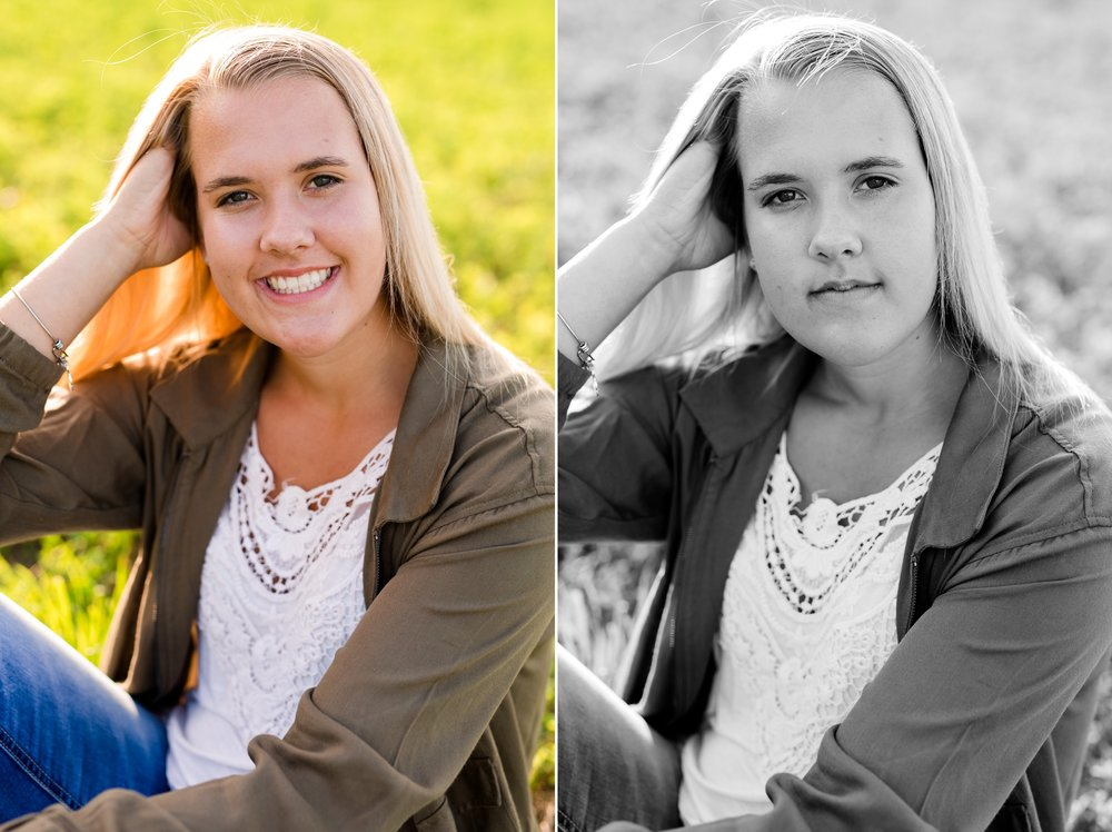 Amber Langerud Photography_Twin Senior Pictures DLHS_5654.jpg