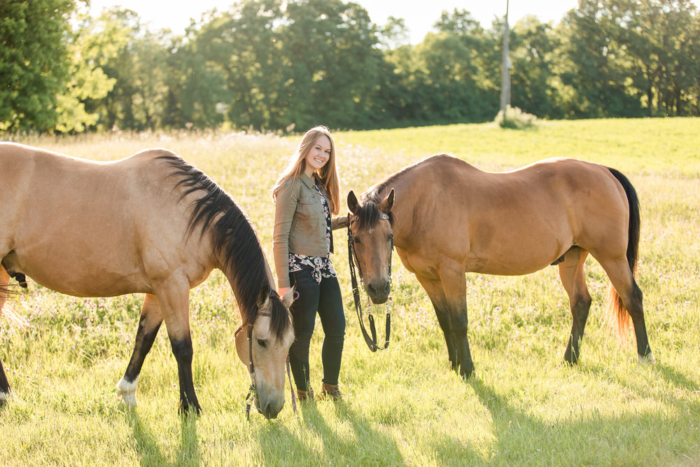 - Taking equine pictures with Amber was a fun and exciting experience! She knew how to get the best pictures with my horses. It was even more fun knowing that we both share a passion for horses. I highly reccomend Amber for taking pictures with horses!-Hannah