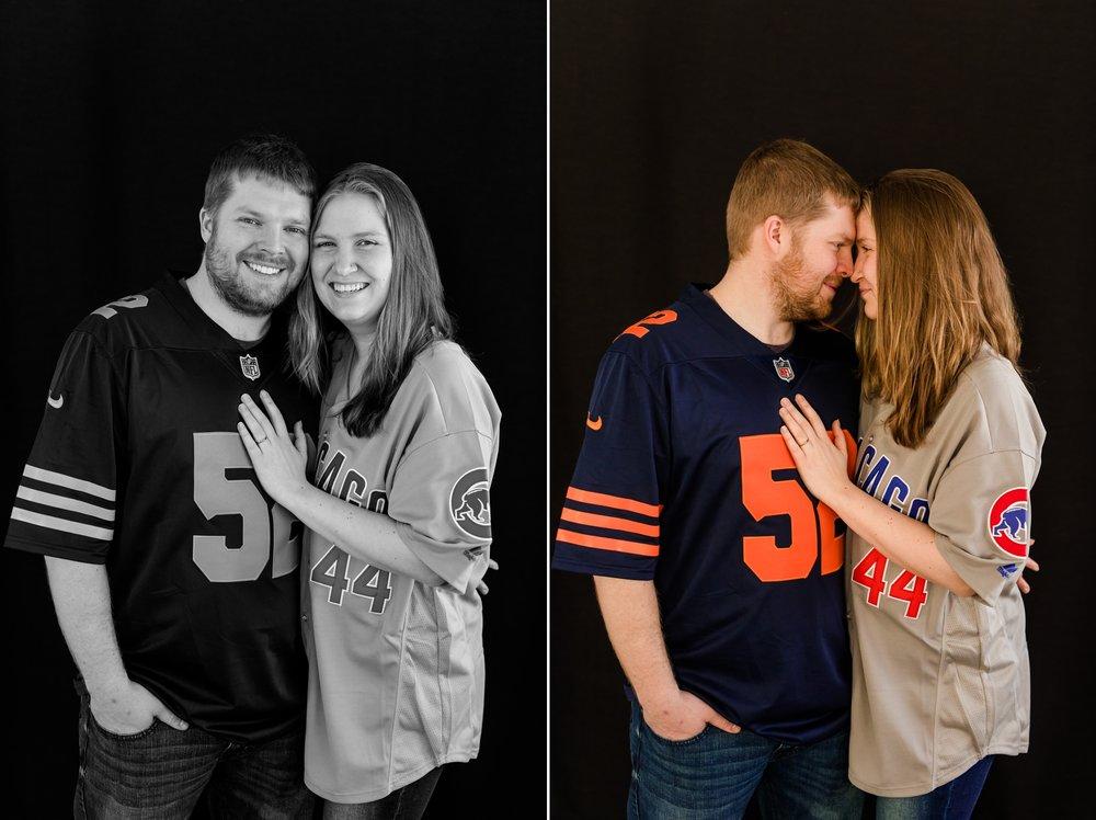 Amber Langerud Photography_Minnesota Winter Engagement Portraits_6136.jpg