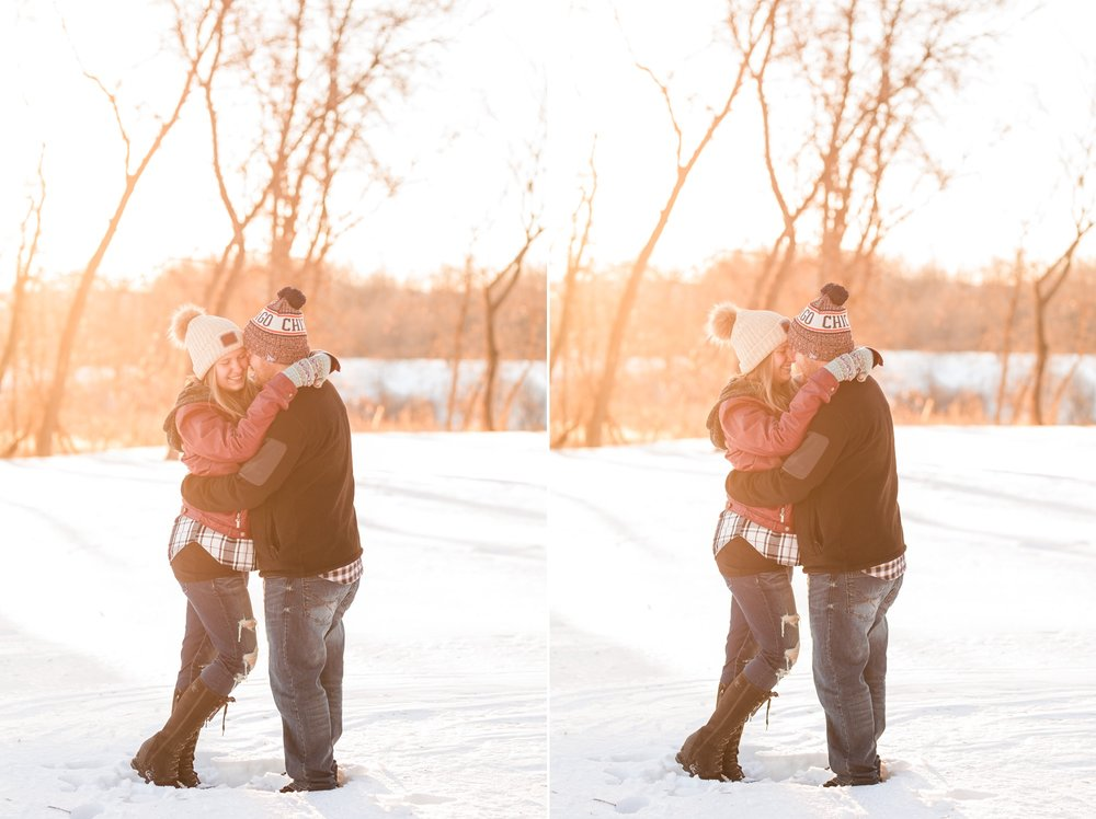 Amber Langerud Photography_Minnesota Winter Engagement Portraits_6154.jpg