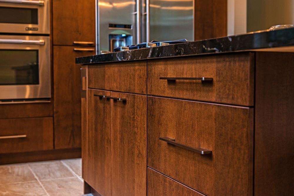 Kitchen Muskoka Kitchen Bath