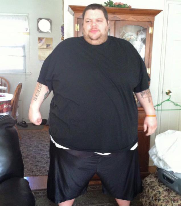 Renaissance weight loss