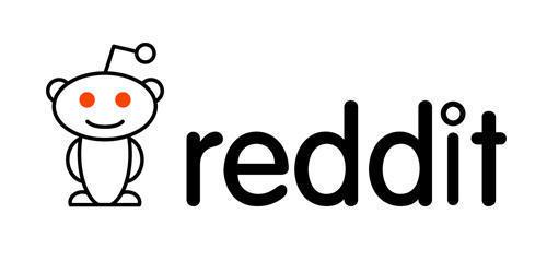 reddit-logo.jpg