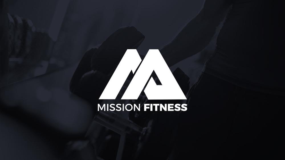 Brains Brawn Mission Fitness