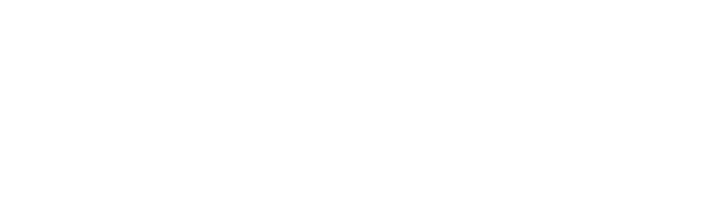 fort walton beach the craft bar the craft bar fort walton beach the craft bar