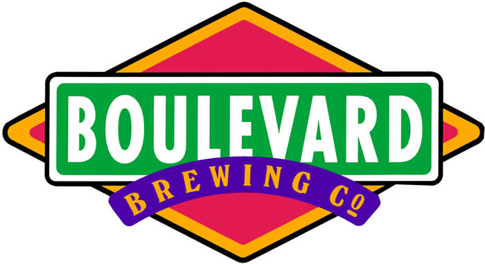boulevard beer logo