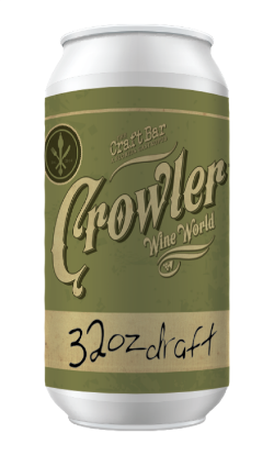 crolwer