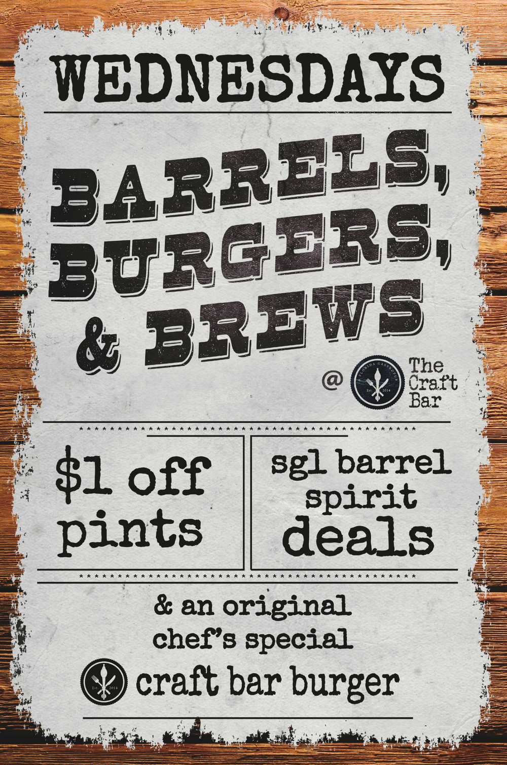 barrels burgers and brews 2 up flyer_12_15_15-front.jpg