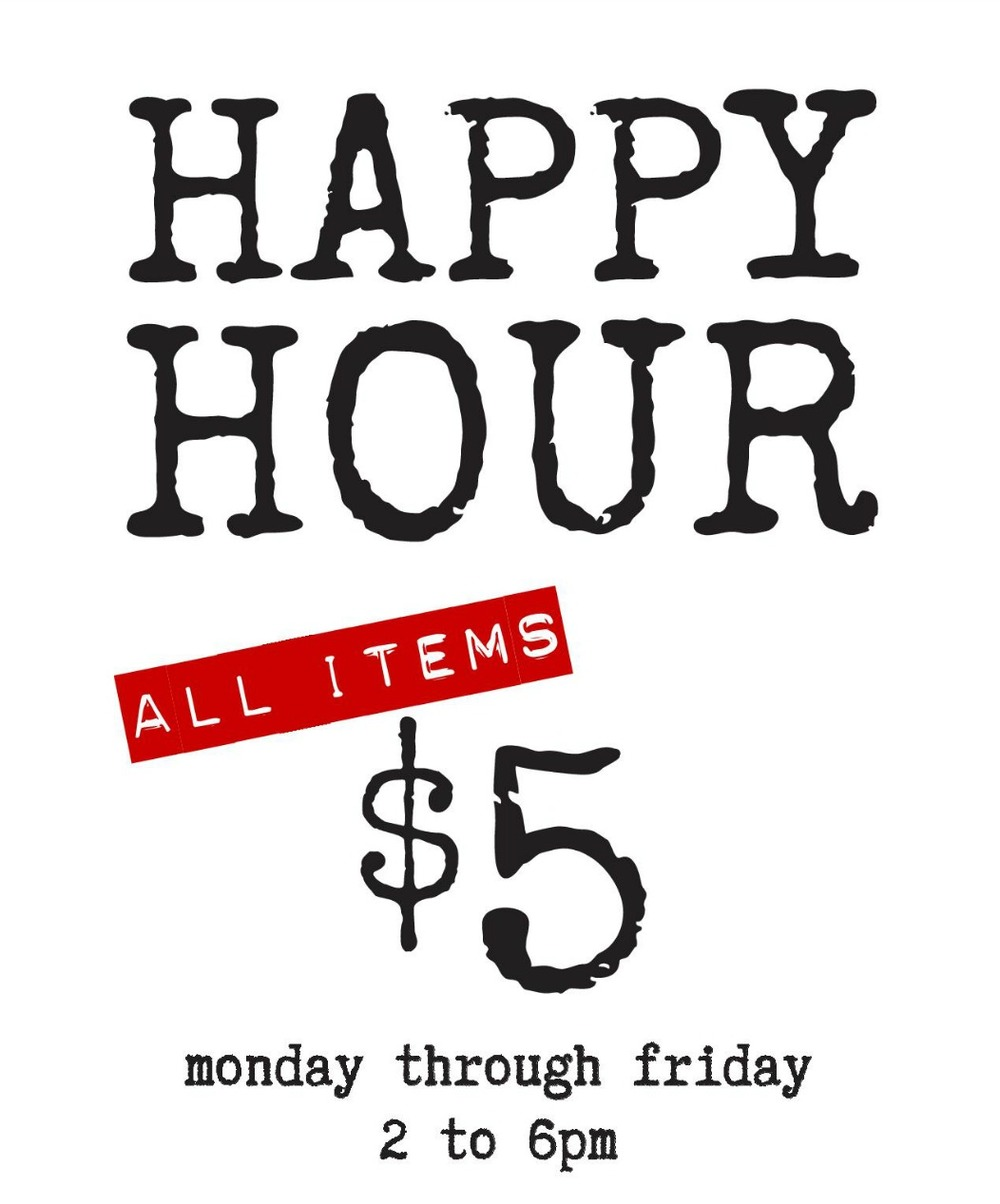 30a-happy hour-the-craft-bar