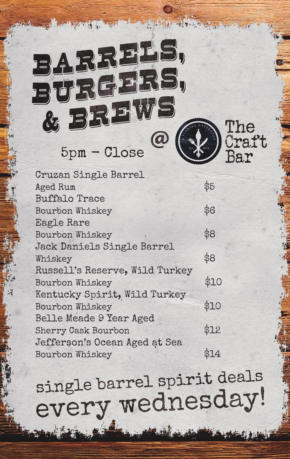 barrels burgers and brews 2 up flyer_06_14_16-page-001.jpg