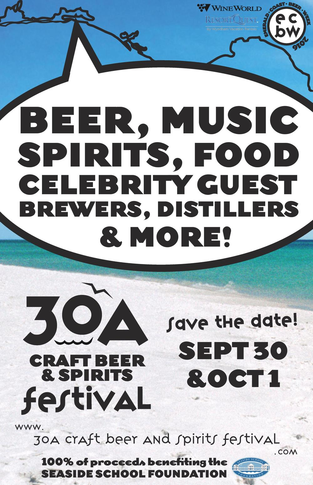 30A Beer Fest Poster_beach bubble_save the date (1)-page-001.jpg