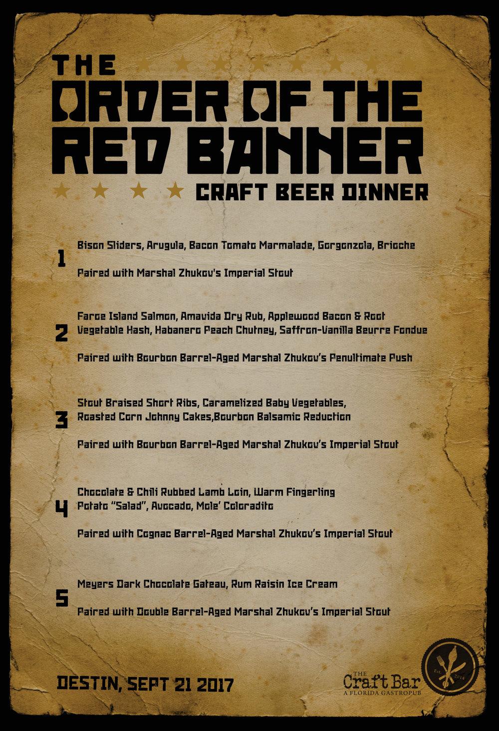 Red Banner Dinner Menu.jpg