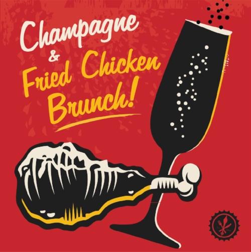 Champagnechickenbrunchsquaresmall.jpg
