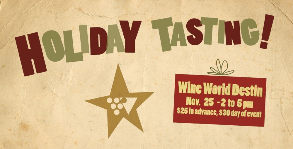 Holiday Tasting_2017 Facebook Cover.jpg