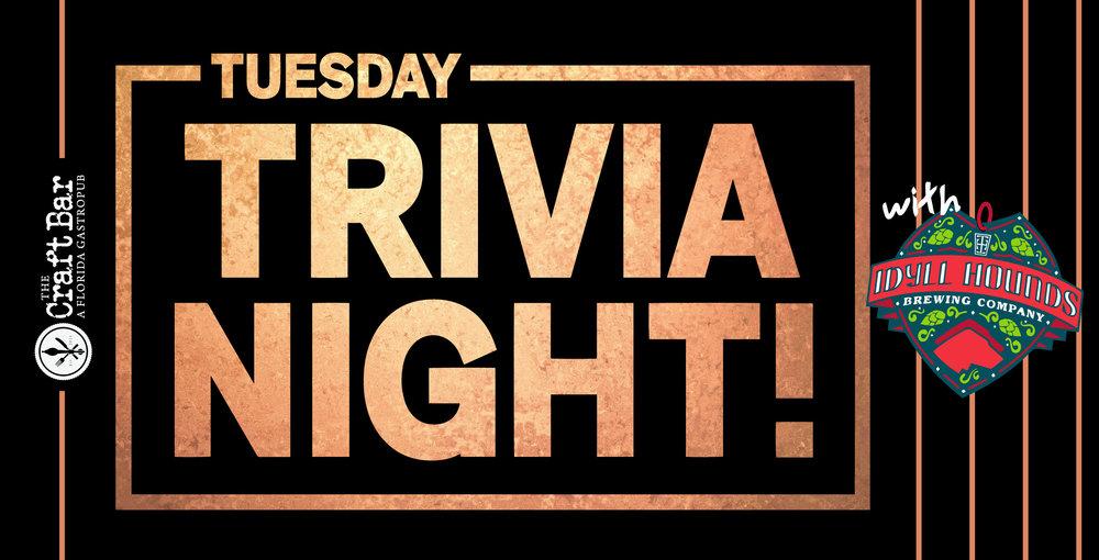 Trivia Tuesday 30A_2017 Facebook Cover_2.jpg