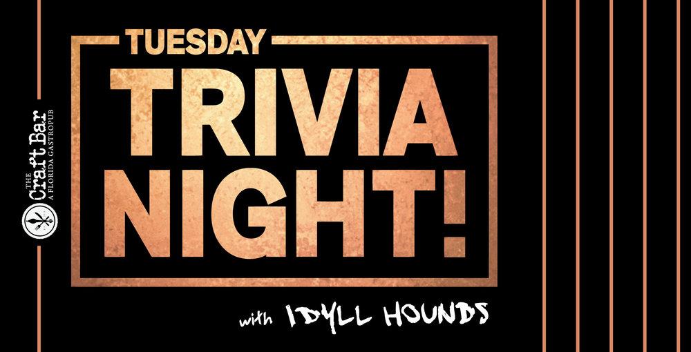 Trivia Tuesday 30A_2017 Facebook Cover_3.jpg