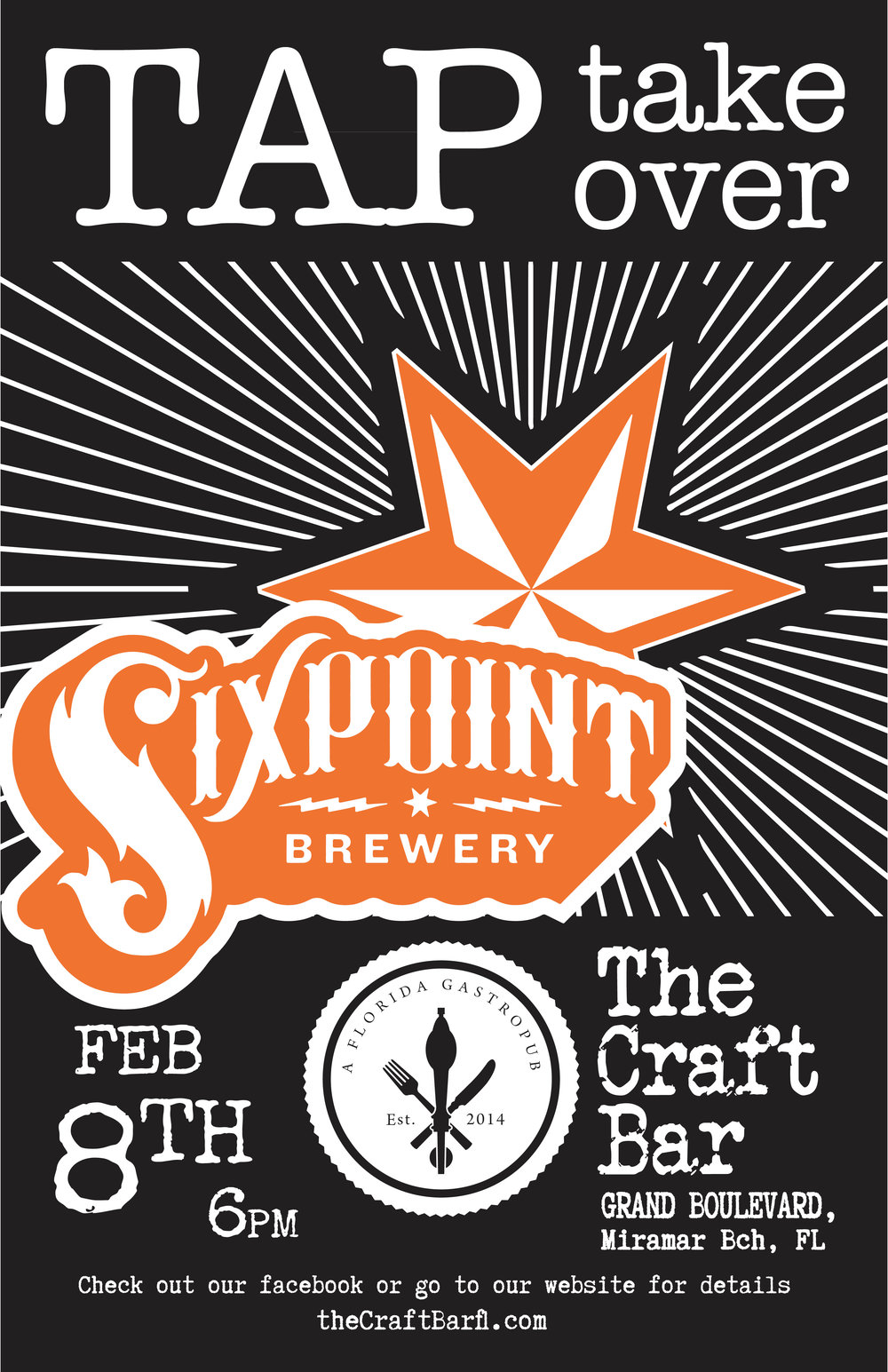 Tap Takeover - Sixpoint - GB Poster.jpg