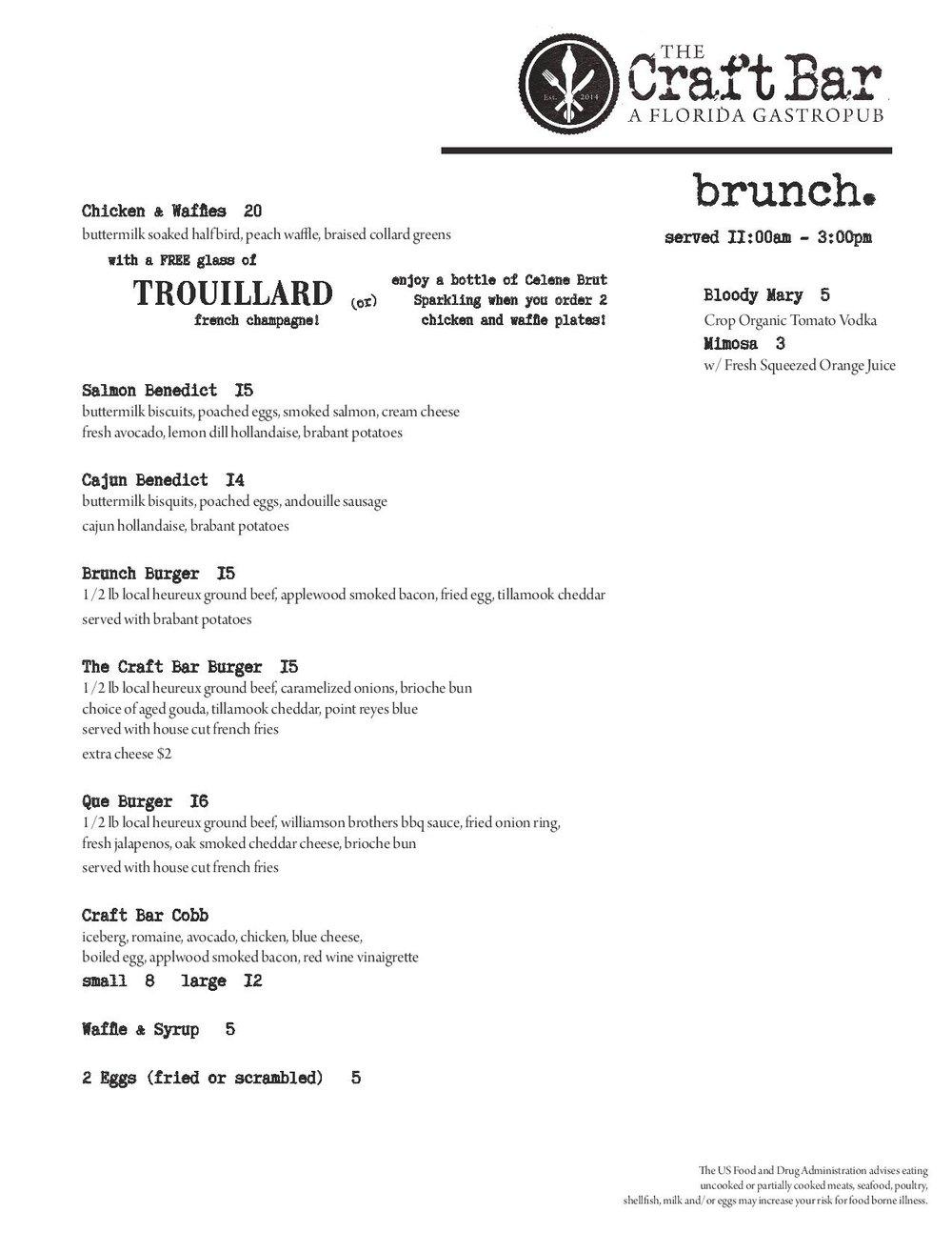 Brunch 09_25_17_Destin Craft Bar_mod-page-001.jpg