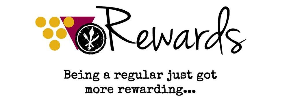 rewards table top cb 3.jpg