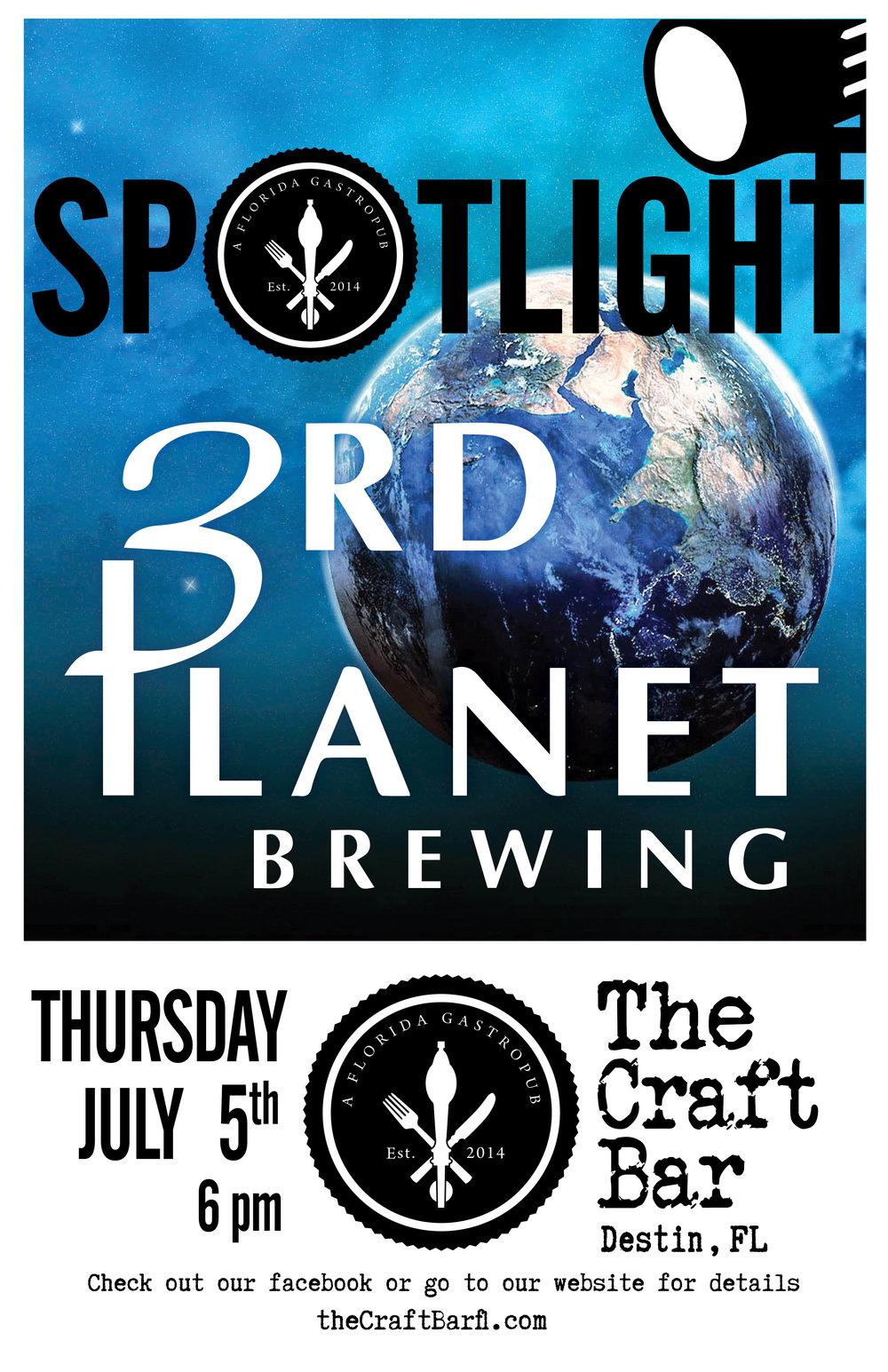 Spotlight - 3rd Planet - DESTIN - Poster.jpg