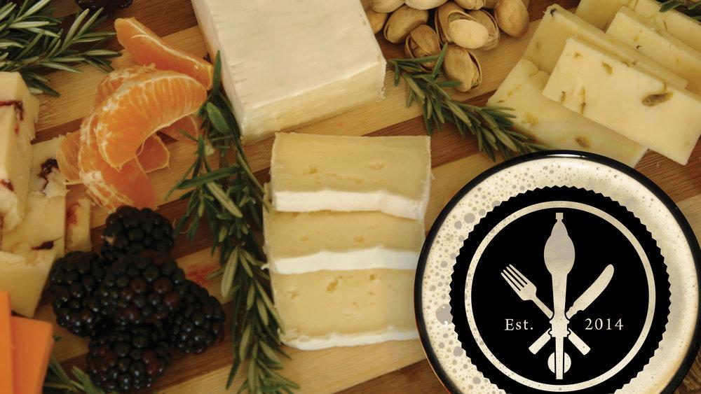 Say Cheese Landis_CB FB Promo.jpg