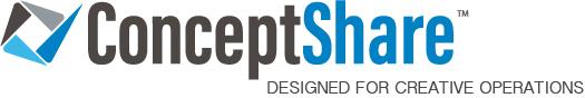 Logo_ConceptShare_tagline.png