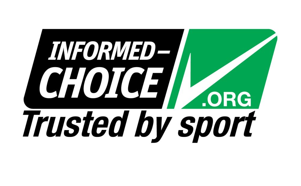 Informed Choice.png