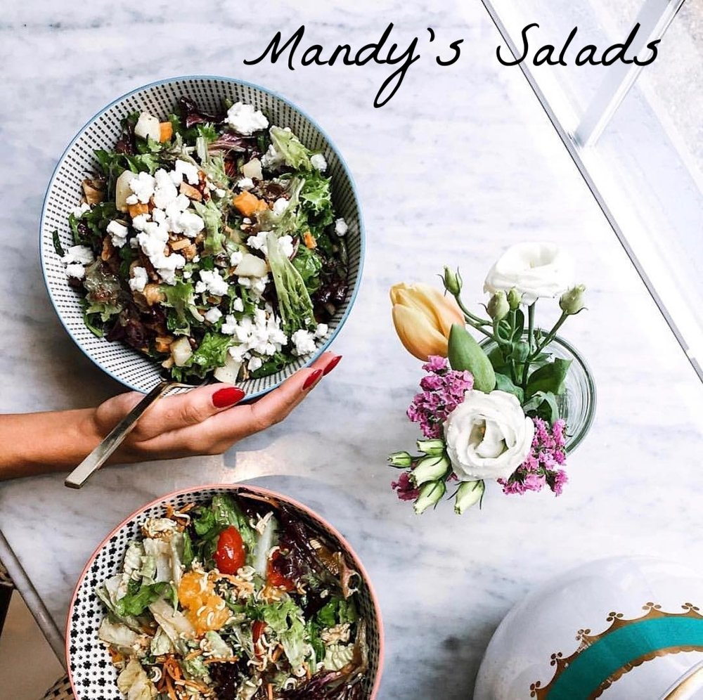 Mandys Salads.jpg