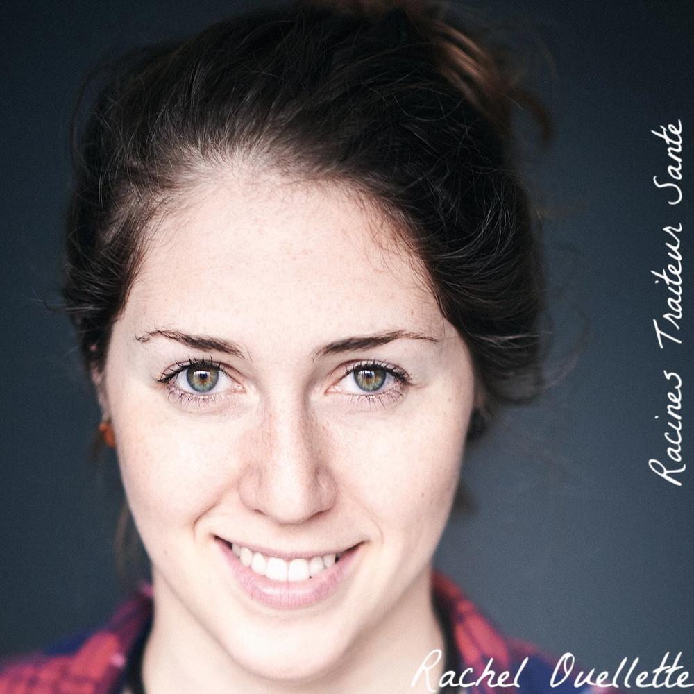 Rachel Ouellette.png