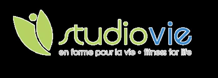 studio vie logo.png
