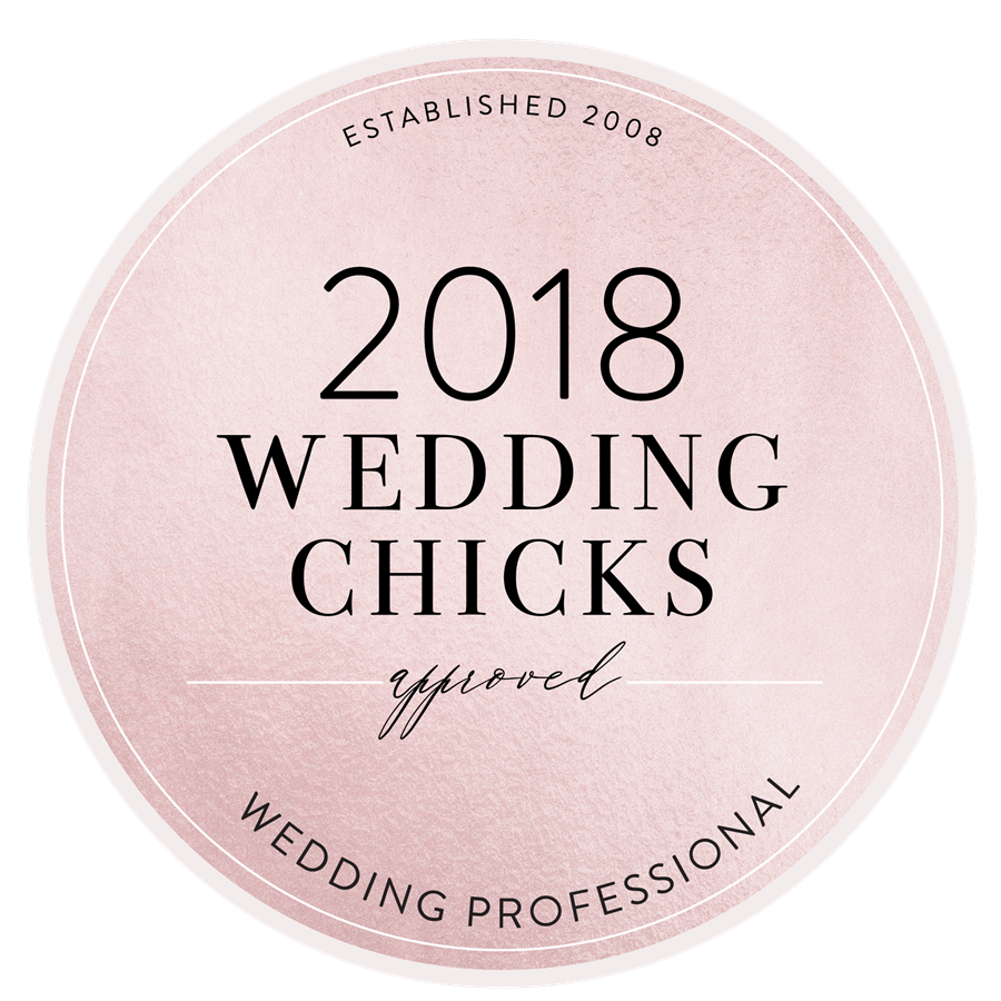 weddingchicksmember