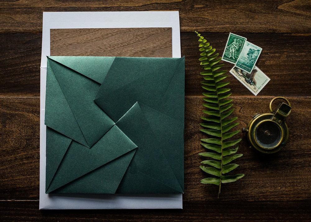 Shimmer-Origami-Mitzvah-2.jpg