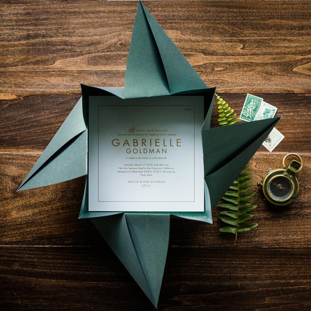 Shimmer-Origami-Mitzvah-1.jpg